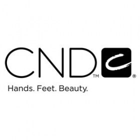 cnd-essential-nail-cuticle-conditioner-solar-oil-15ml-p8359-29130_zoom