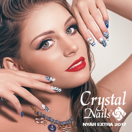 Crystal Nais NYÁR EXTRA 2017