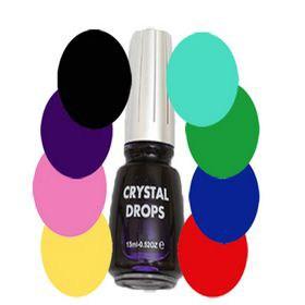 5123_crystal_drops_osszes