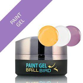 5552_webshop_paintgel