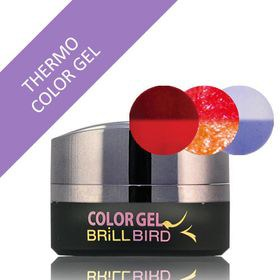 5559_webshop_thermogel