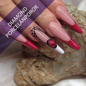 5563_webshop_diamondporc