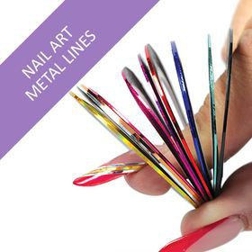5567_webshop_nailart_metallines