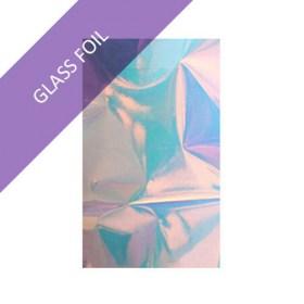 6223_webshop_nailart_glass_foil