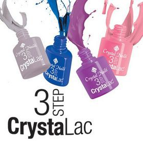 7420_3step-crystalac-cover