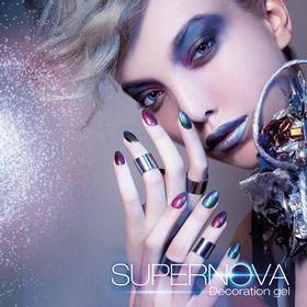 7422_supernova-cover
