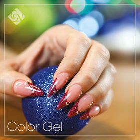 7784_multiglitter_gel