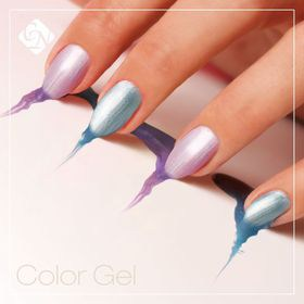7787_silk_candy_gel