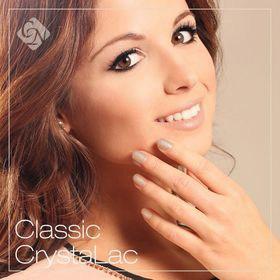 7828_7238_glamour_crystalac_image