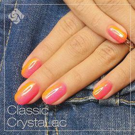 7829_3541_crystalac_image_13_neon