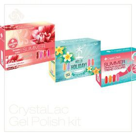 7839_9927_crystalac_gel_polish_3