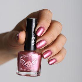 7843_holo_pink_lakk