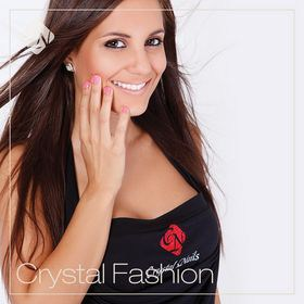 7898_crystal_fashion