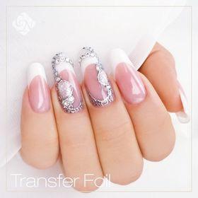 7917_transfer_foil_image_2