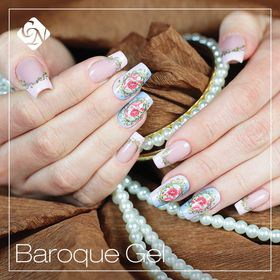 8398_baroque_gel