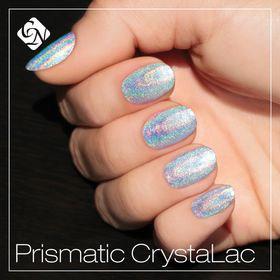 8400_prismatic_crystalac