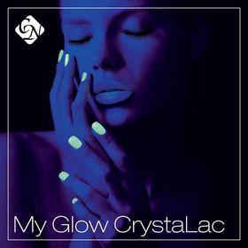 9189_myglow_crystalac