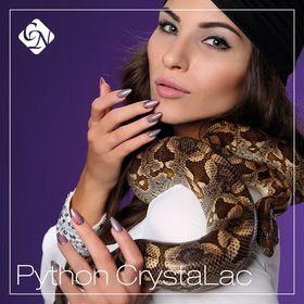 9190_python_crystalac