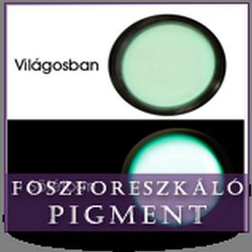 FOSZFORESZK__L___4f58d559e04be