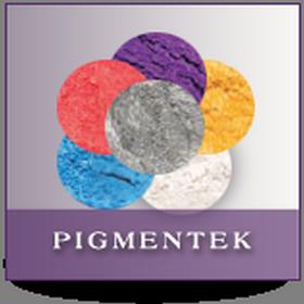 Pigmentek_4e5362c757676