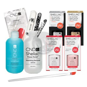 cnd-shellac-full-french-kit6