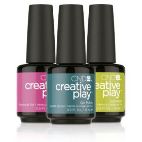 creative-play-gel-polish-trio-hero
