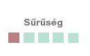 suruseg1